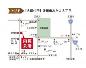 ehkitamori_map